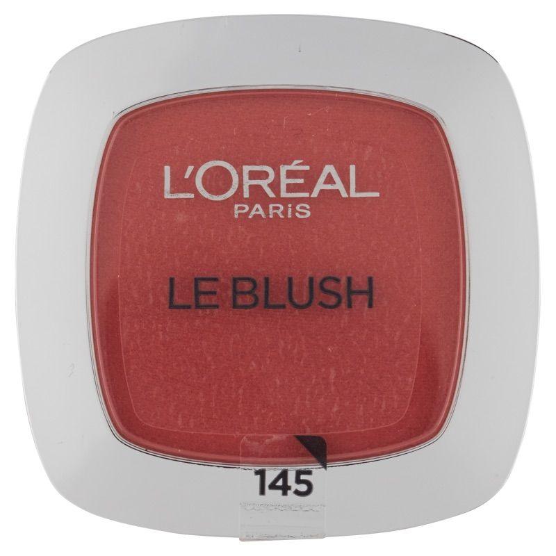 L'Oréal Paris Le Blush Accord Perfect Bois de Rose N.145